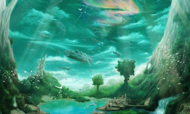 Με την υστεροφημία μου, στον παράδεισο θα πάω