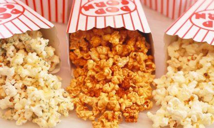 Torrents μεταγλωττισμένων παιδικών ταινιών